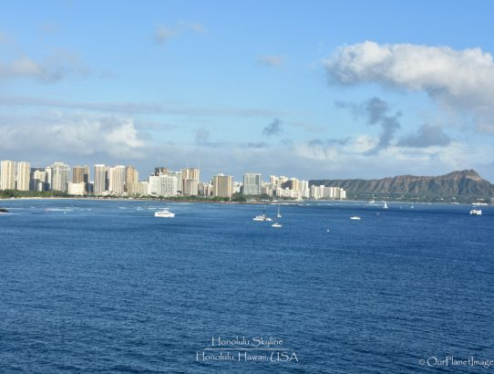 Images of Hawaii